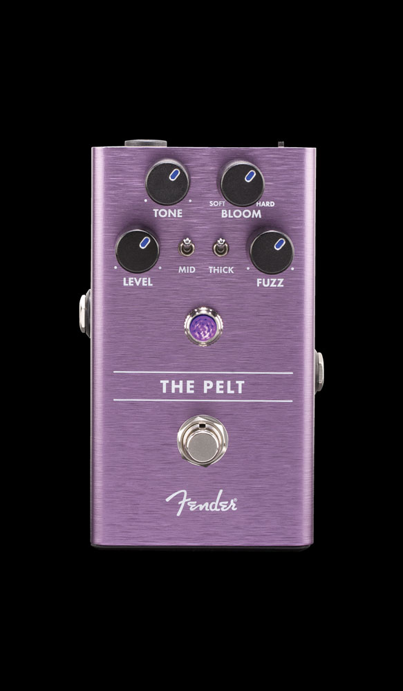 ThePelts