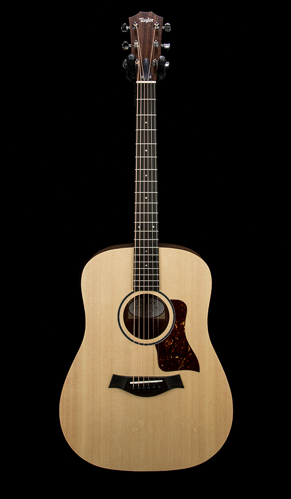 Taylor BBTe #2202171344 Front