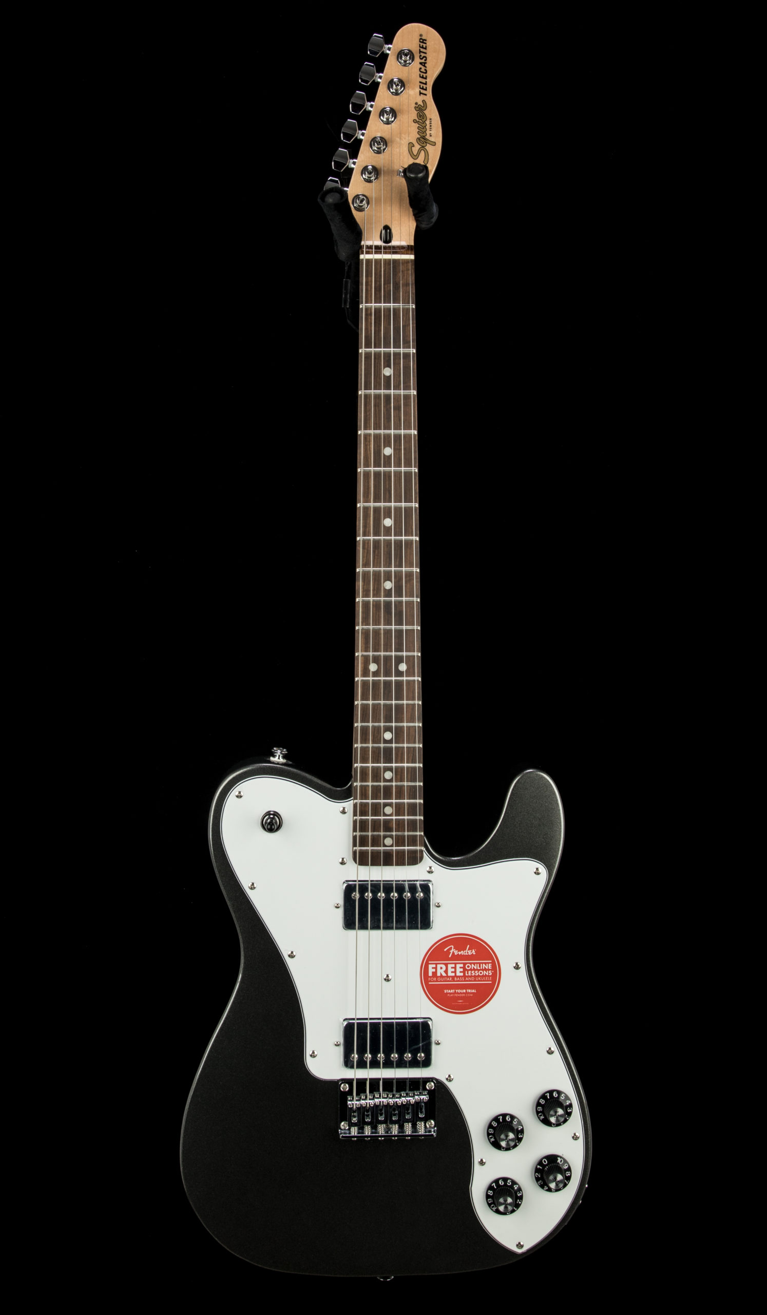 Squier Affinity GMG Front