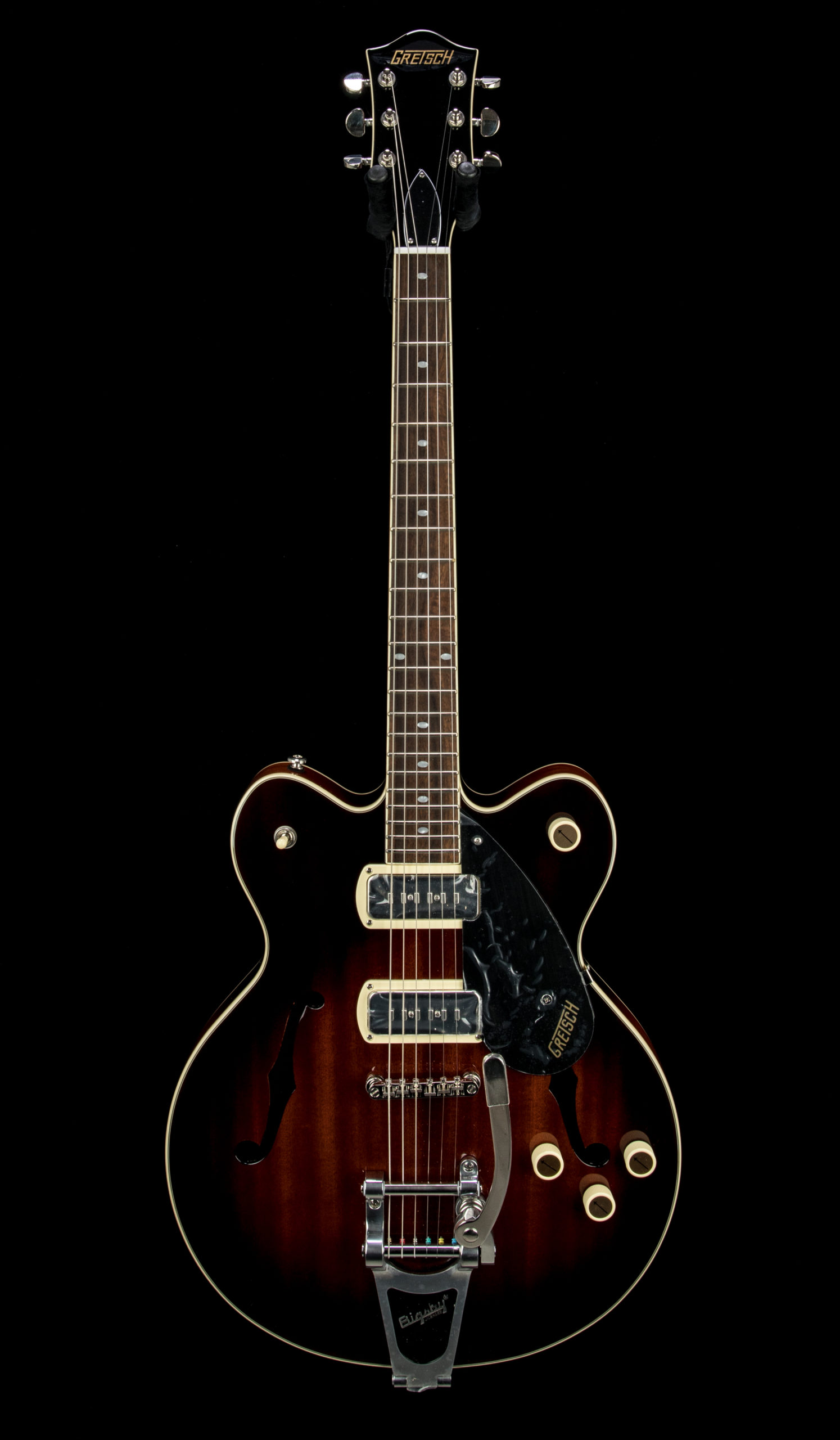 Gretsch G2622T P90 #IS210118082 Front