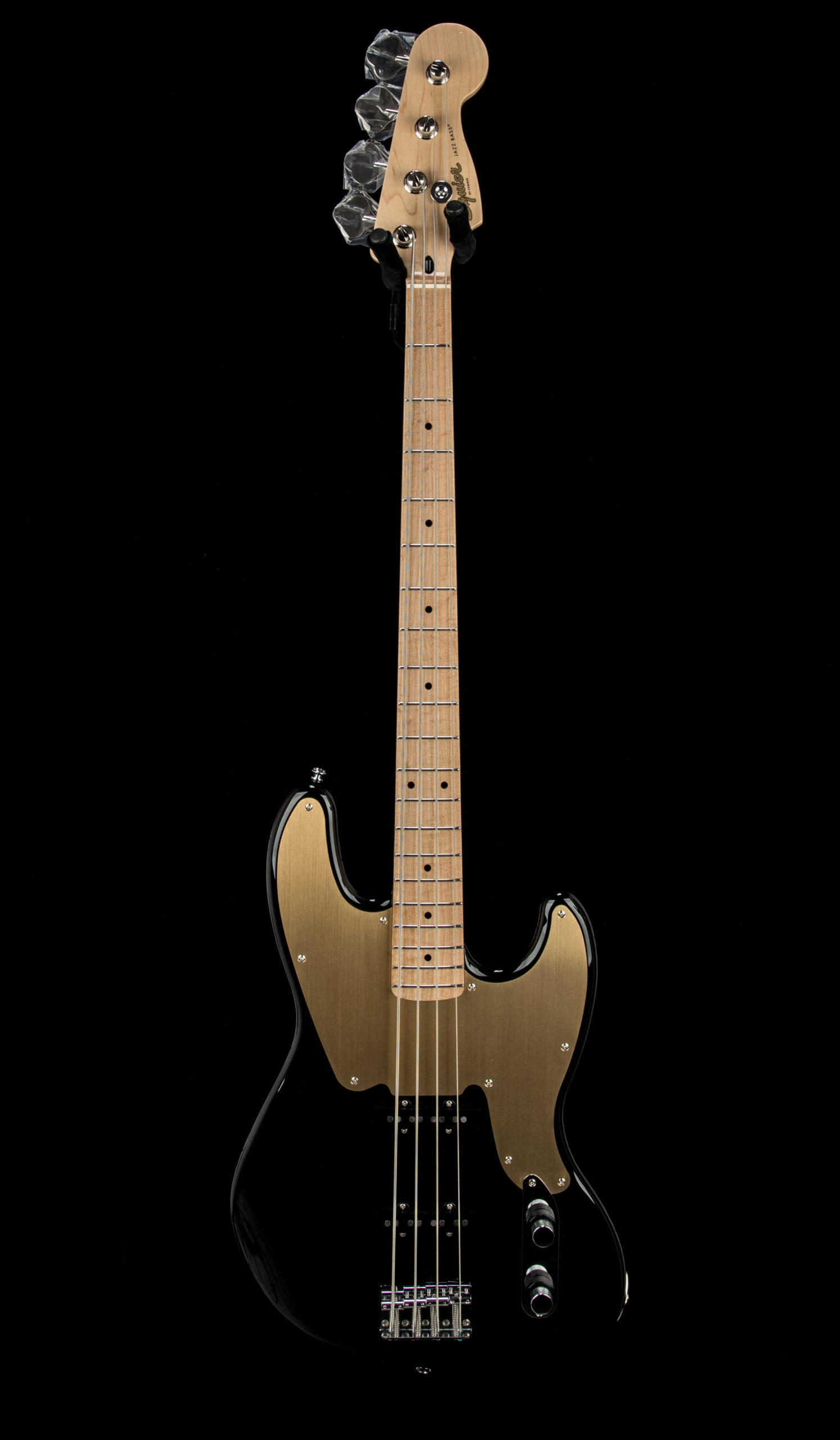 Squier Paranormal J Bass 54 #CYKC21005240 Front