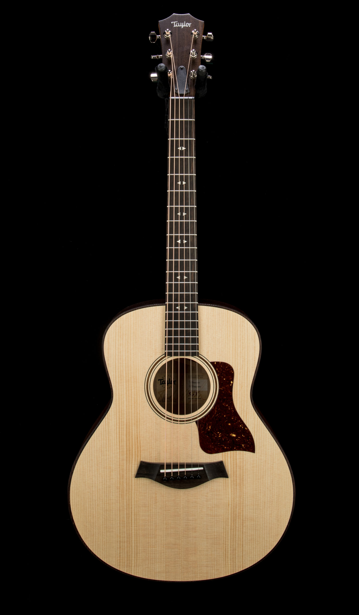 Taylor Factory Used GT Urban Ash #1206241001 Front