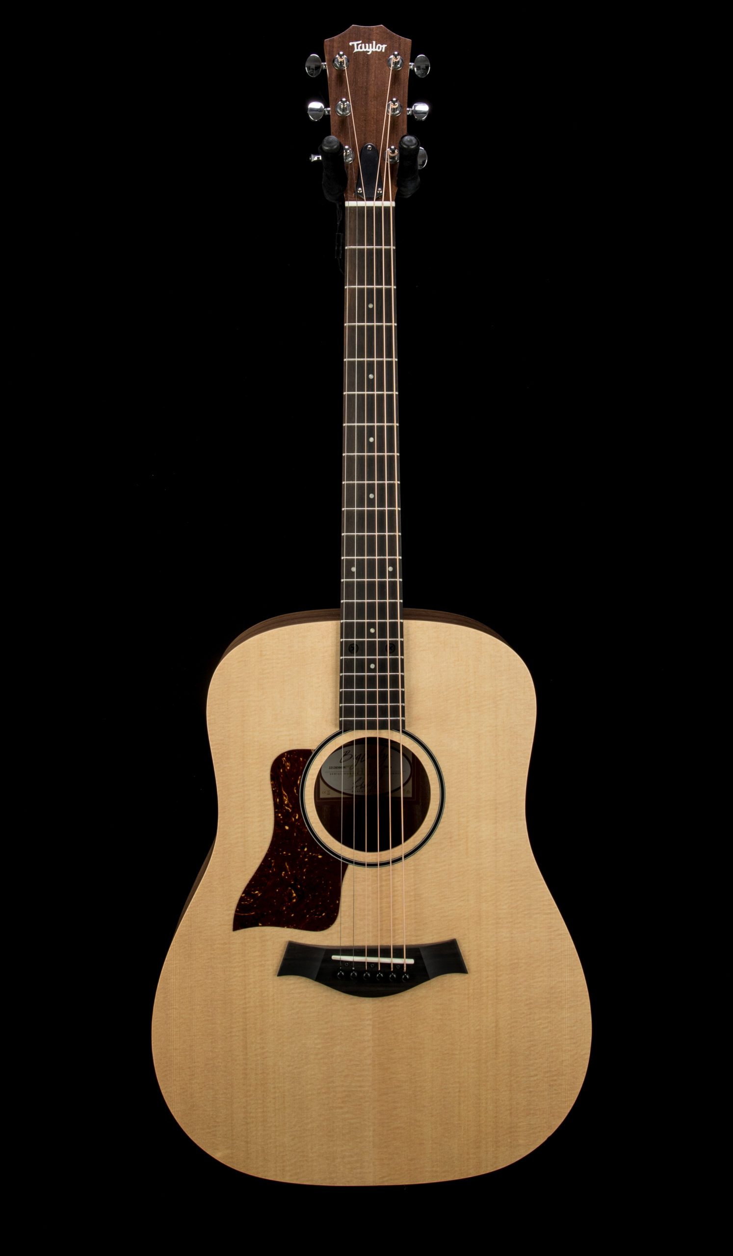 Taylor Factory Used BBTe LH #2212030039 Front